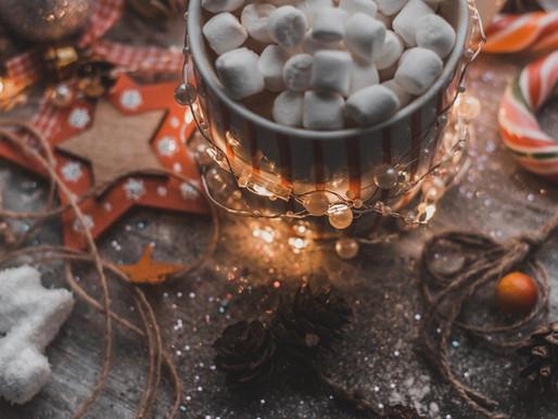 4 Simpatias de Natal: Atrair Sorte e Felicidade