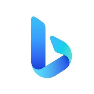 Bing devient Microsoft Bing