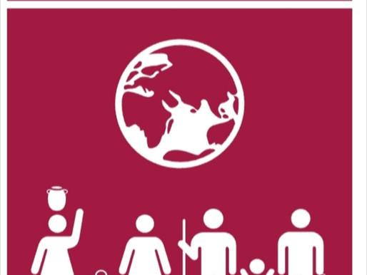 Metas de la Agenda 2030 para alcanzar un Desarrollo Sostenible del Turismo