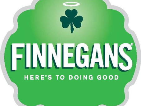 Here's To Doing Good: Finnegans Brew Co. Helps Minneapolis' Thirsty & Hungry