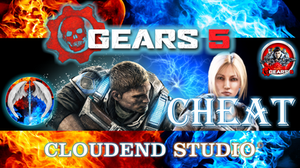 cloudend studio, gears 5, gear of war 5, gears of war, gow5, cheats, trainer, code, mod, modded, tips, software, steam, pc, youtube, google, facebook, cheat engine, cheat table, free, script, tool, gameplay, game, dlc, unlock, 100%, items, rpg, cheat happens, eurogamer, 作弊, カンニング, カンニング竹山, tricher, tricks, engaños, トリック, 騙します, betrügen, trucchi, complete guide, 騙子, 사기꾼조심, 사기꾼들, 사기꾼, news, infinite health, ps4, xbox, Arms, Youtube Game, Google Stadia, Epic Games, hack, glitch, shooter, Borderlands 3, Borderlands, anti eac, bypass eac,