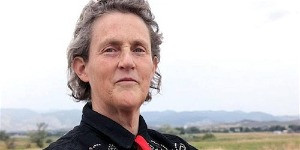 Dr. Temple Grandin's 5 Tips To Empower Autistic Individuals