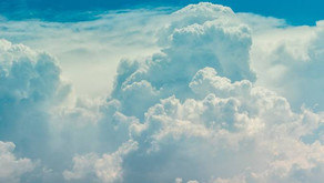 Is GOD'S Patience with Earth about to end? | Heavenly Manna