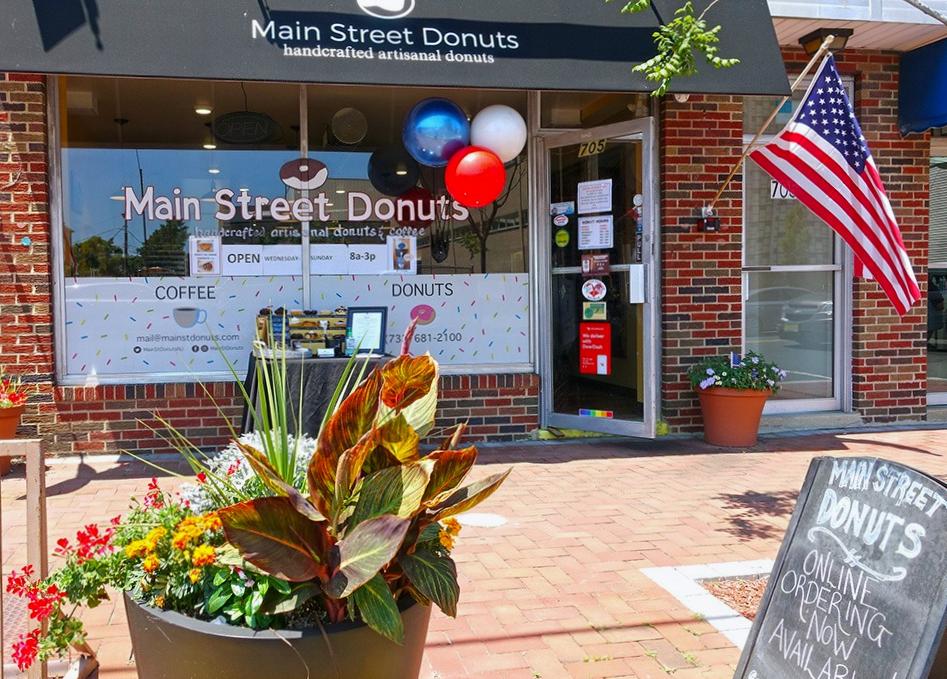 Main-Street-Donuts-Belmar-NJ