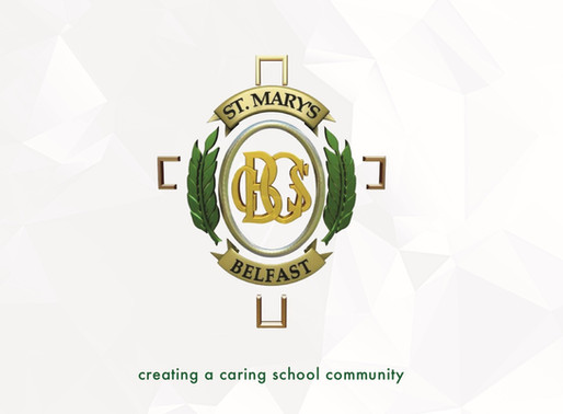 St Mary's Christian Brothers' Grammar School Open Night