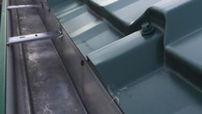 6 Quick Ways to Waterproof a Basement