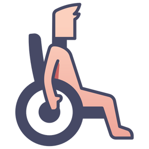 5859967 - disability disabled health medical people person wheelchair