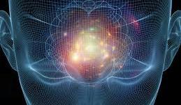 Hipnosis - Mito y realidad