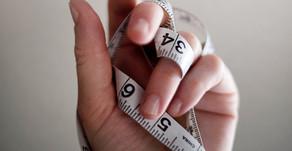 5 claves para mantenerte fit durante la cuarentena