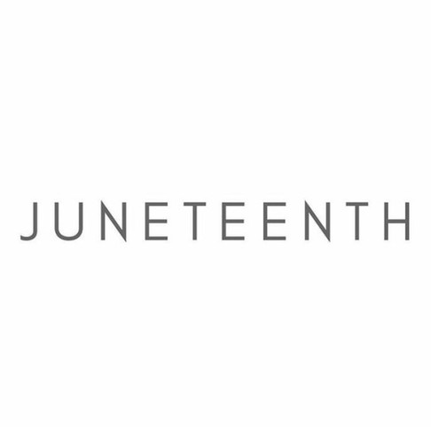 Juneteenth: Our REAL Freedom Day
