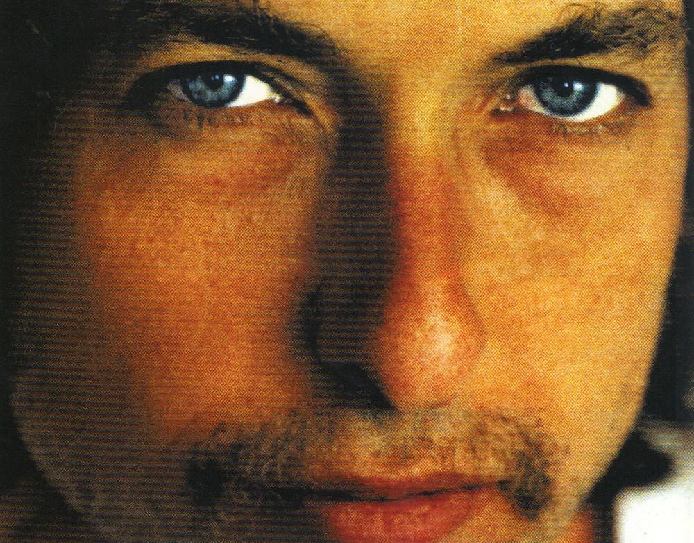 Bob Dylan - biografia - cantautore, pacifista, poeta - Il Tuo Biografo - Nina Ferrari