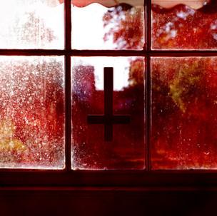 Red Omen