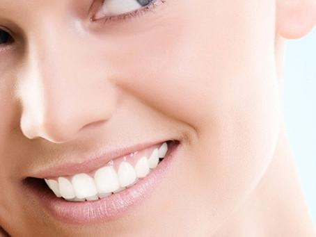 Diş Dolgusu Tedavisi