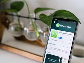 7 dicas para o uso do WhatsApp na educação