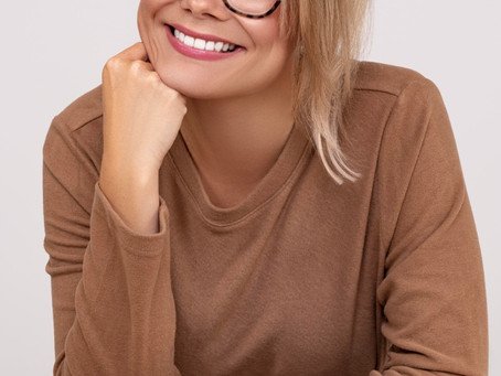 Journalist Tips: Emma Winterschladen, Freelance Editor & Writer