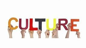 What is Workplace Culture and What Does it Mean for My Business?