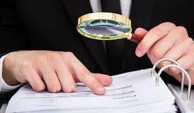A investigação defensiva  desenvolvida pelo advogado