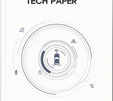 WAYNE HILLS AI . TECH  PAPER (TTV)