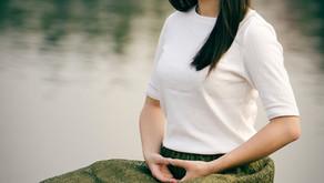 Meditation - Mystical or Mundane?