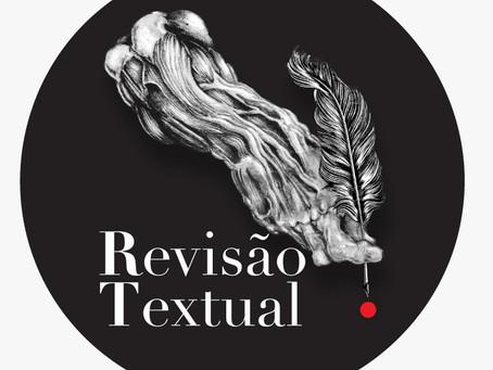 Machado, Veríssimo, Ramos e Revisão