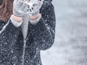 Snow Day 2020