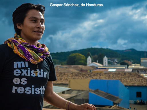Qué nos revela esta pandemia: propuestas LGBT+ para otros mundos posibles