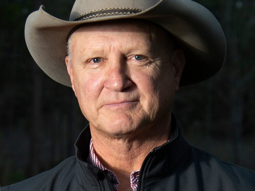 New member named to U.S. CattleTrace board, U.S CattleTrace highlighted in the news, and more.