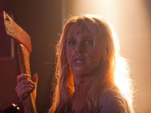 Cannes 2019: UK's Grimmfest Launches Horror Production Arm