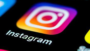 Défi Instagram en Bourgogne-Franche-Comté