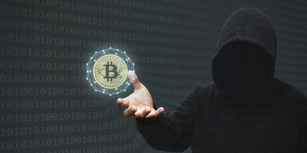 Liechtenstein: Woman loses thousands of francs to crypto fraudsters on the Internet