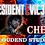 Resident Evil 3, Re3, Resident Evil 3 Remake, Cheat Engine, FearlessRevolution, Cheat Happens, Fling Trainer, Mega Dev, Jill,