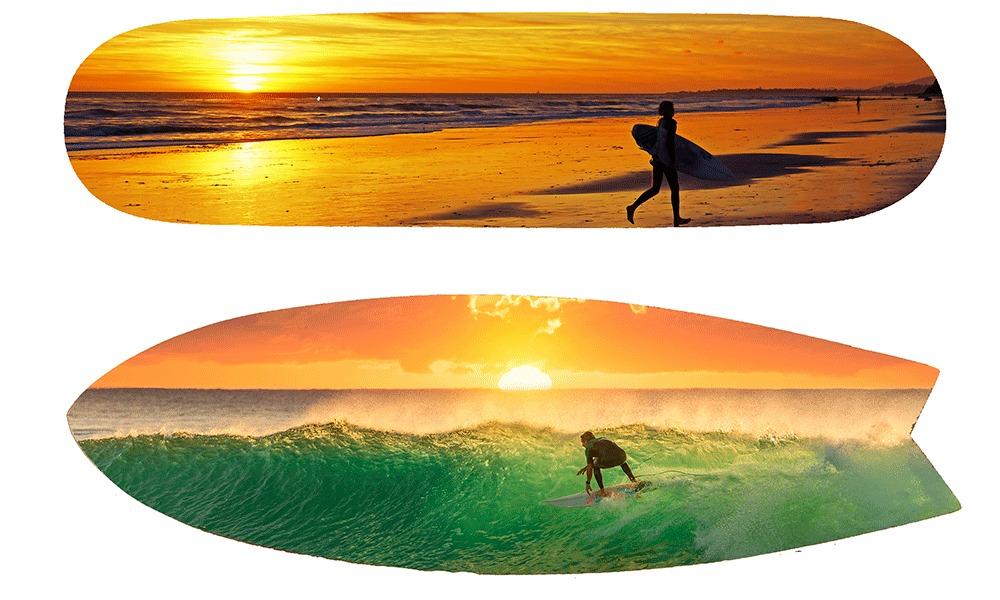 (imagem/divulgação)shapes: blog.lojaonboard.com.br