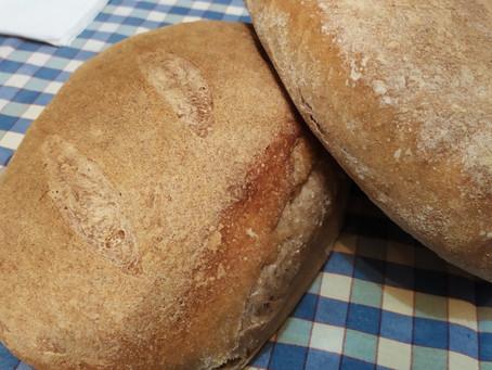 Come riciclare il pane avanzato: 5 idee da mettere subito in pratica