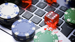 iGaming Giant Greentube Buys Up Majority of CashBet Coin CBC