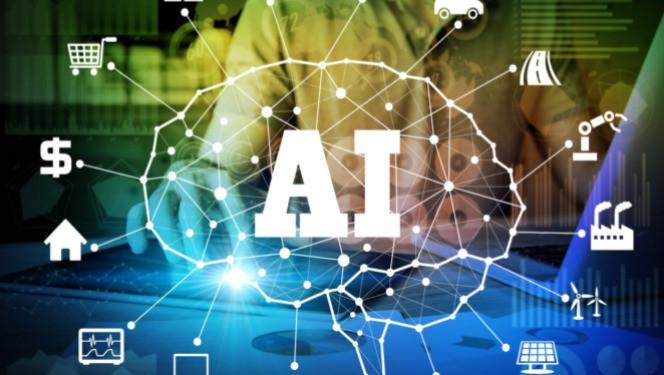 Infimind AI conclusion