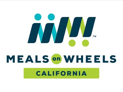 HGCI joins Meals On Wheels & Home Depots philanthropic program.