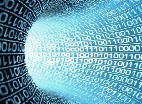 Unlock Data & Yield Immediate Insight!