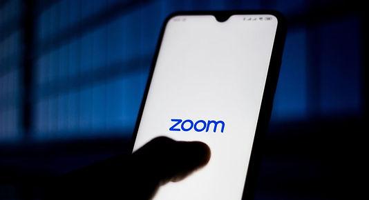 Son günlerde Zoom toplantılarına troll saldırıları artış gösterdi