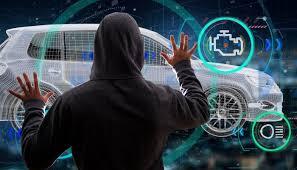 Automobile Hacking: The ICS Simulator, Part 2