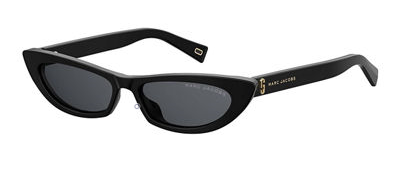 TFEC Marc Jacobs Cat Eye