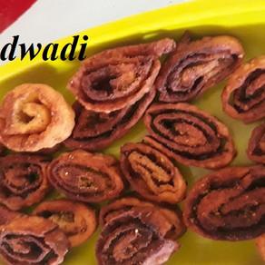 Bhakadwadi