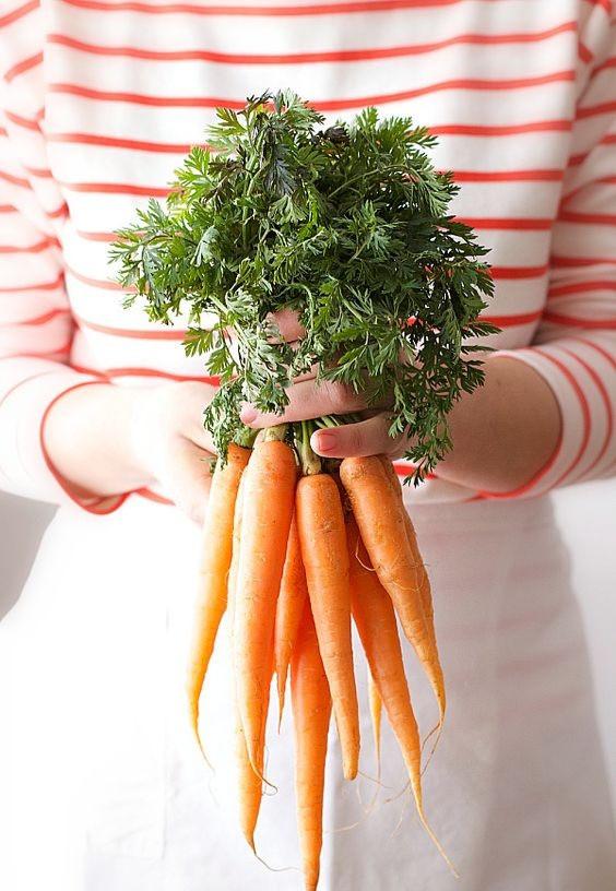 carotte, carrot, jus de carotte, carrot juice, health, healthy juice, jus à bruxelles, jus pressé à froid, légumes,