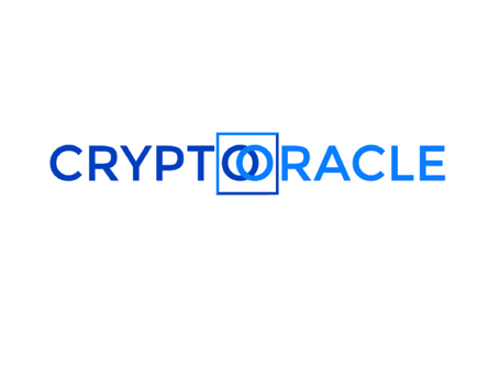 CryptoOracle: 4 Reasons Why Switzerland Will Become The Hub of CryptoHealth Innovation