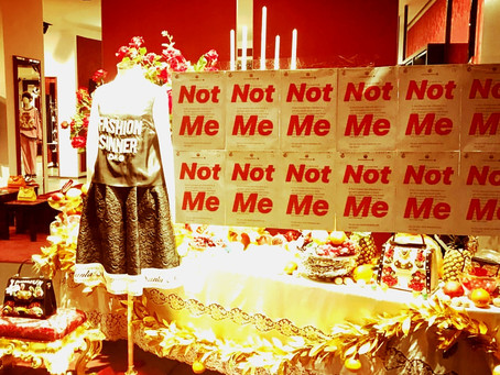 Reflecting on D&G's Chinese Campaign Failure: The Rules of Getting Chinese Consumers Loyalty