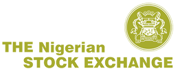 Zimmerhansl appointed to Nigerian Stock Exchange Equities Product Advisory Committee