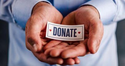 A Fundação Itaú Social e a aparente beleza filantrópica do terceiro setor