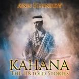 kahana-the-untold-stories-1.jpg