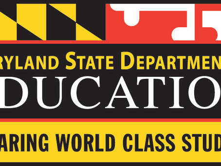 Maryland SAT Scores Take a Leap Forward for the Class of 2018