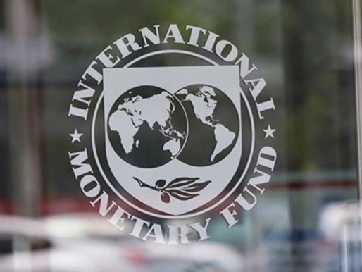 IMF Issues Debt Relief to Liberia