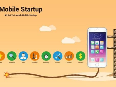 Mobile app idea #40: Mobile App  Marketplace